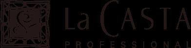 ラ・カスタ プロフェッショナル
