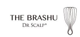 【WillA/発売中】これ1本でパーファストスカルプケア「DR  SCALP   THE BRASHU(ドクタースカルプ ザ ブラッシュ)」